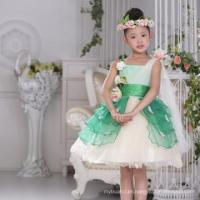 Buy cheap professional supplier manufacturer fancy dress costumes wholesalers from wholesalers