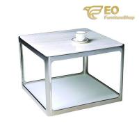 Buy cheap Crystal Marble Coffee Table from wholesalers