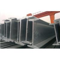 Buy cheap stainless steel i-beam 304 stainless steel i -beam from wholesalers