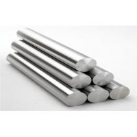 Buy cheap Stainless steel rod 321 stainless steel round bar from wholesalers