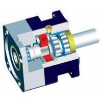 Buy cheap (W)PS High Precision Planetary Gearbox from wholesalers