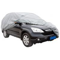 Buy cheap Non-woven SUV Cover from wholesalers