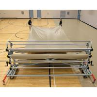 Buy cheap Gym Floor Covers from wholesalers