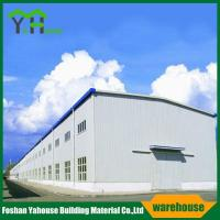 Wholesale Multifunction intelligent panel from china suppliers