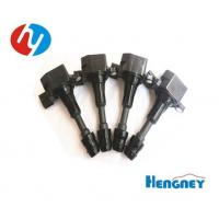 Buy cheap Ignition Coil Pack for Nissan Ignition Coil Pack 22448-FY500 from wholesalers