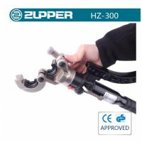 Buy cheap Hydraulic Cable Lug Crimping Tool Wire Rope Crimping Tools from wholesalers