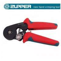 Buy cheap Hand Wire Ferrules Crimping Tool from wholesalers