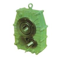 Buy cheap Shaft Mounted Speed Reducer from wholesalers