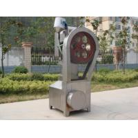 Buy cheap Vacuum Dryer Single Press Tablet Machine from wholesalers