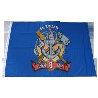 Wholesale Flag Custom Made Flags from china suppliers