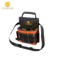 Buy cheap Electrician Tool Belt from wholesalers