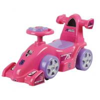 Buy cheap Baby Ride on Toy Car from wholesalers