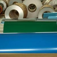 Buy cheap PE (Polyester) Coated Aluminum Coil from wholesalers
