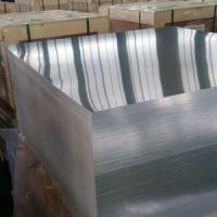 Buy cheap 3004 Aluminum Strip for Cap from wholesalers