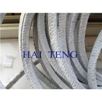 Buy cheap PTFE SEIM-FINISHED PRODUCTS ASBESTOS PTFE PACKING from wholesalers