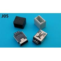 Buy cheap Mini USB Connector USB Connector from wholesalers