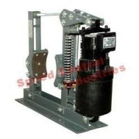 Buy cheap Electro Hydraulic Thruster Brake System from wholesalers