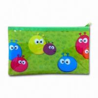 Wholesale Pencil Case NAME:YX-PB-23 from china suppliers