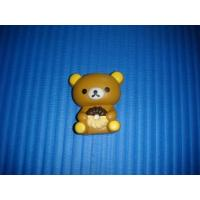 Buy cheap Raw Material Toy Little Bear from wholesalers