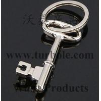 Buy cheap KEYCHAIN KEYRING Key Shape Keychains, Key Shape Keyring from wholesalers