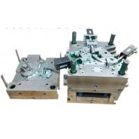 Wholesale Electric grinding machine 20141219172100 from china suppliers