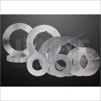 Buy cheap Circular Slitting Blades from wholesalers