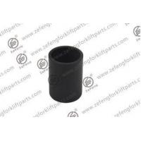 Wholesale Products 65515-31960-71 - Bushing from china suppliers