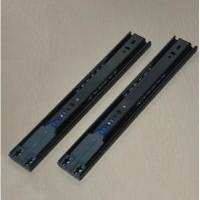 Wholesale FURNITURE FASTENER KS4512 from china suppliers