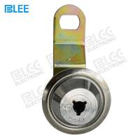 Wholesale mini cam lock from china suppliers