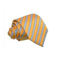 Buy cheap Necktie Diagonal Stripe Classical Tie from wholesalers