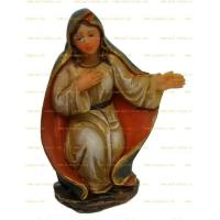 Buy cheap pvc figurines SGP213 from wholesalers