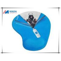 Buy cheap gifts Wrist Mouse Pad from wholesalers