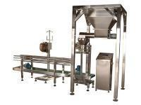 Buy cheap Semi-auto Auger Filling Machine-SPS-R25 from wholesalers
