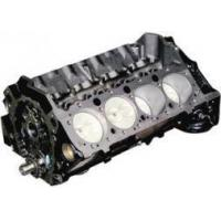 China Chevrolet Performance Engines # SKU: 12670966 on sale