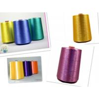 Wholesale TEXTILE MATERIALS 100% viscose rayon filam from china suppliers