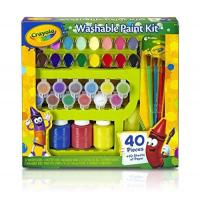 Buy cheap Drawing & Painting Supplies Model: B00FY2OCXU from wholesalers