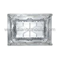 Buy cheap Commodity mould Storage Box Mould from wholesalers