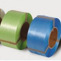 Buy cheap Packing Tape Series PP Strap 01 from wholesalers