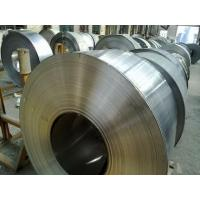 Buy cheap Carbon Steel x20cr13 steel for Kosi from wholesalers