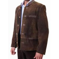 Wholesale Bavarian Leather Jackets SE-4005 from china suppliers