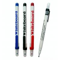 Buy cheap fine tip dry erase marker from wholesalers