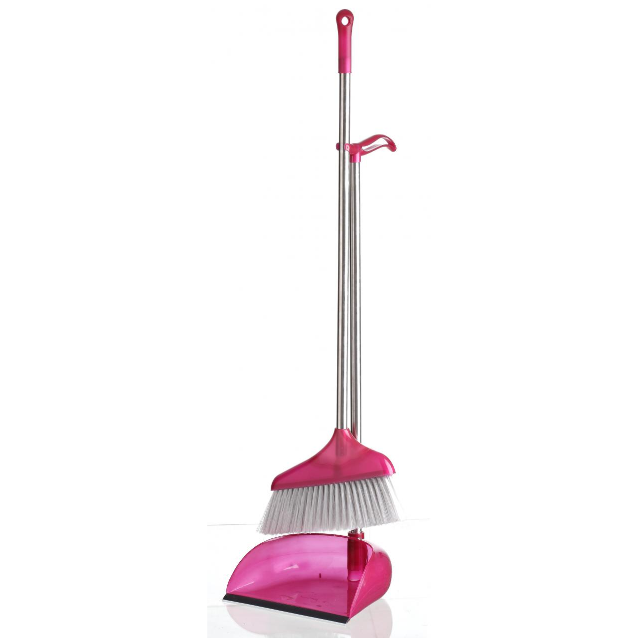 Buy cheap Big broom set from wholesalers