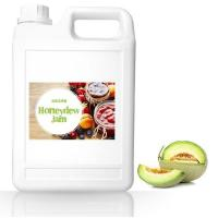Wholesale Honeydew Jam from china suppliers