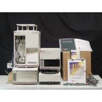 Buy cheap Beckman-Coulter System GOLD HPLC System from wholesalers