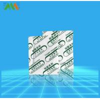 Buy cheap Deoxidizer from wholesalers