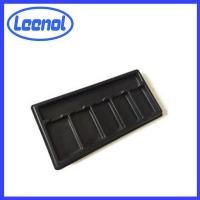 Buy cheap LN-1513200 ESD Plastic Clamshell Blister Pack Supplier from wholesalers