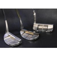 Buy cheap Putter Development from wholesalers