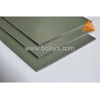 Buy cheap zinc roof wall cladding details suppliers from wholesalers
