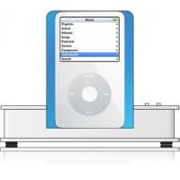 Buy cheap iBase 2.0 & iBase Extender Kit iPod Docking System from wholesalers