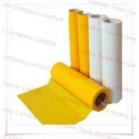 Buy cheap GD-M10 Sandblast Protection Film(white or yellow colour) from wholesalers